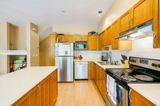 "Photo 10: 87 8415 CUMBERLAND Place in Burnaby: The Crest Townhouse for sale in ""Ashcombe"" (Burnaby East)  : MLS®# R2364943"