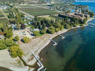 Photo 6: 1879 Jennens Road, in West Kelowna: Vacant Land for sale : MLS®# 10241110