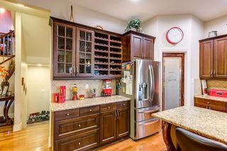 Photo 4: 17604 87 Street in Edmonton: Zone 28 House for sale : MLS®# E4253771