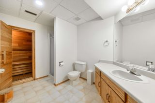 Photo 30: 22 EASTWOOD Place: St. Albert House for sale : MLS®# E4261487