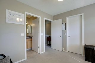 Photo 22: 240 MCKENZIE TOWNE Link SE in Calgary: McKenzie Towne Row/Townhouse for sale : MLS®# A1017413