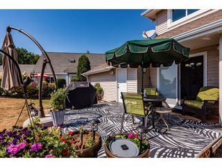 """Photo 36: 2280 MOUNTAIN Drive in Abbotsford: Abbotsford East House for sale in """"MOUNTAIN VILLAGE"""" : MLS®# R2611229"""