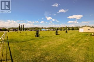 Photo 9: Kayton Estates in Rural Red Deer County: Vacant Land for sale : MLS®# A1150429