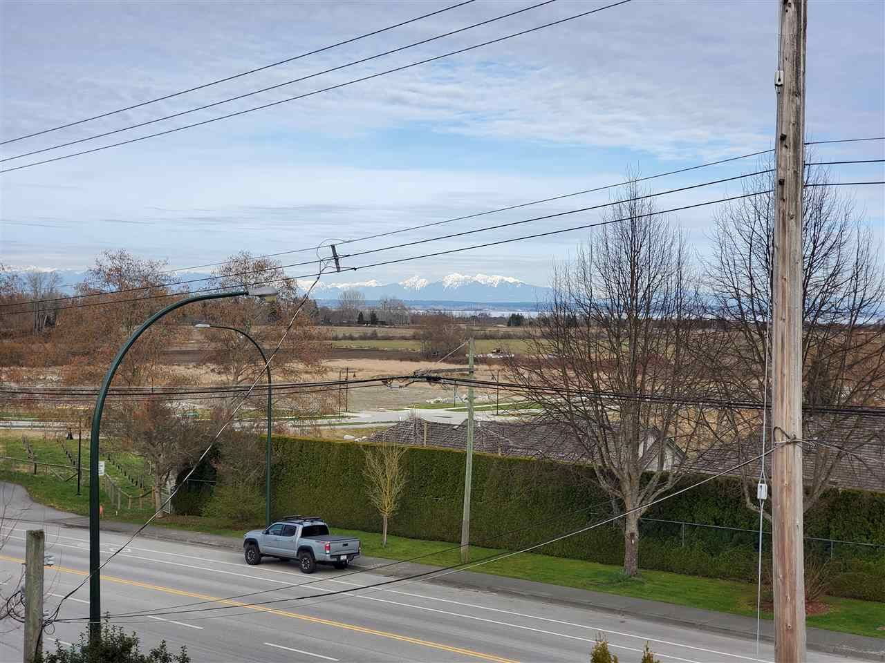 """Photo 33: Photos: 342 ROSEHILL Wynd in Delta: Pebble Hill House for sale in """"ROSEHILL"""" (Tsawwassen)  : MLS®# R2563292"""