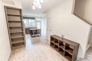 Photo 3: 45 7458 BRITTON Street in Burnaby: Edmonds BE Townhouse for sale (Burnaby East)  : MLS®# R2202502