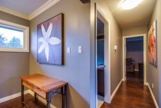 Photo 15: 7368 MURRAY Street in Mission: Mission BC House for sale : MLS®# R2098459
