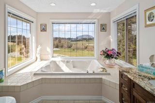 Photo 18: 1358 Freeman Rd in : ML Cobble Hill House for sale (Malahat & Area)  : MLS®# 872738