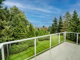 """Photo 20: 17 5221 OAKMOUNT Crescent in Burnaby: Oaklands Townhouse for sale in """"OAKLANDS"""" (Burnaby South)  : MLS®# R2512646"""