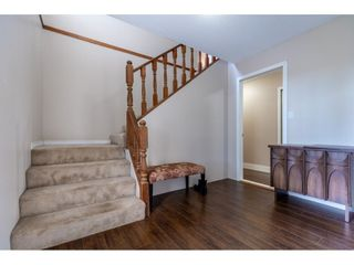 """Photo 21: 20485 32 Avenue in Langley: Brookswood Langley House for sale in """"Brookswood"""" : MLS®# R2623526"""