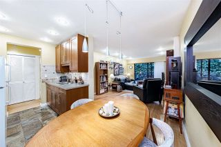 """Photo 11: 106 195 MARY Street in Port Moody: Port Moody Centre Condo for sale in """"Villa Marquis"""" : MLS®# R2540012"""