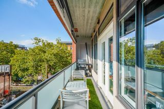 """Photo 23: 403 28 POWELL Street in Vancouver: Downtown VE Condo for sale in """"POWELL LANE"""" (Vancouver East)  : MLS®# R2617174"""