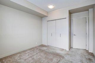 Photo 22: 1510 8710 HORTON Road SW in Calgary: Haysboro Apartment for sale : MLS®# A1052227