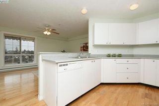 Photo 9: 303 3133 Tillicum Rd in VICTORIA: SW Tillicum Condo for sale (Saanich West)  : MLS®# 830076