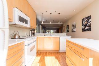 Photo 6: 2436 TURNER Street in Vancouver: Renfrew VE House for sale (Vancouver East)  : MLS®# R2116043