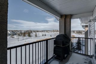 Photo 29: 406 300 Edwards Way NW: Airdrie Apartment for sale : MLS®# A1071313