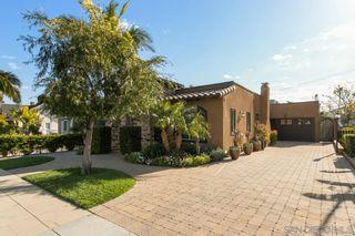 Photo 32: KENSINGTON House for sale : 3 bedrooms : 4873 Vista Street in San Diego