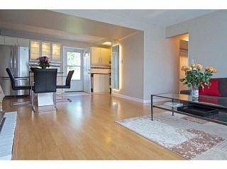 Photo 13: 11722 203RD STREET in Maple Ridge: Southwest Maple Ridge House for sale : MLS®# R2165416
