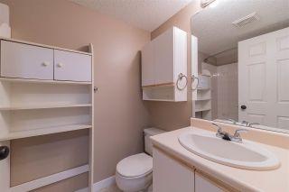 Photo 15: 107 10636 120 Street in Edmonton: Zone 08 Condo for sale : MLS®# E4239440