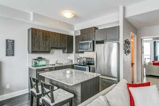 Photo 5: 408 2910 W Highway 7 Road in Vaughan: Concord Condo for lease : MLS®# N4886750