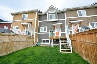 Photo 47: 52 SUNSET Road: Cochrane House for sale : MLS®# C4124887