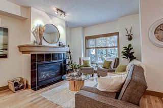 Photo 14: 137 23 Avenue NE in Calgary: Tuxedo Park Row/Townhouse for sale : MLS®# A1061977