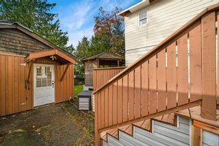 Photo 21: 13 W Maddock Ave in Saanich: SW Gorge House for sale (Saanich West)  : MLS®# 860784