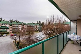 "Photo 17: 318 2964 TRETHEWEY Street in Abbotsford: Abbotsford West Condo for sale in ""Cascade Green"" : MLS®# R2537785"