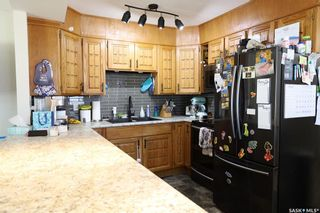 Photo 3: 2561 Ross Crescent in North Battleford: Fairview Heights Residential for sale : MLS®# SK850641