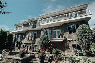 Photo 28: 1492 Welbourn Drive in Edmonton: Zone 20 House for sale : MLS®# E4255652