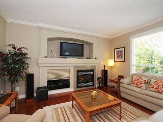 """Photo 7: 17899 70TH Avenue in Surrey: Cloverdale BC House for sale in """"Provinceton"""" (Cloverdale)  : MLS®# F1317550"""