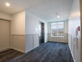 Photo 8: 501 766 TRANQUILLE ROAD in Kamloops: North Kamloops Apartment Unit for sale : MLS®# 159881