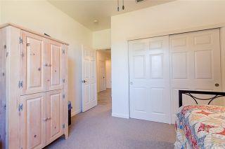 Photo 21: 116 Porterfield Creek Drive in Cloverdale: Residential for sale : MLS®# OC19142389