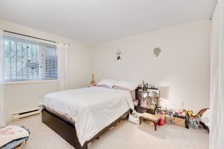 Photo 11: 208 1060 E BROADWAY Street in Vancouver: Mount Pleasant VE Condo for sale (Vancouver East)  : MLS®# R2334527