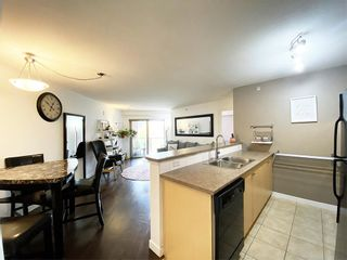 Photo 8: 3420 240 SHERBROOKE Street in New Westminster: Sapperton Condo for sale : MLS®# R2621844