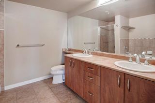 Photo 26: 2502 1078 6 Avenue SW in Calgary: Downtown West End Apartment for sale : MLS®# A1064133