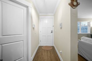 """Photo 10: 2 14239 18A Avenue in Surrey: Sunnyside Park Surrey Townhouse for sale in """"Sunhill Gardens"""" (South Surrey White Rock)  : MLS®# R2556945"""