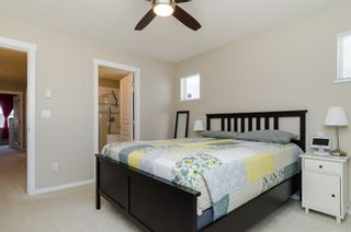 "Photo 15: 77 10415 DELSOM Crescent in Delta: Nordel Townhouse for sale in ""EQUINOX"" (N. Delta)  : MLS®# F1447243"
