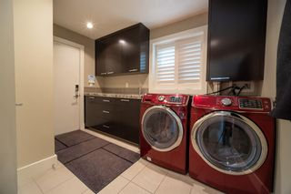Photo 32: 8956 Bay Ridge Drive SW in Calgary: Bayview Detached for sale : MLS®# A1075239