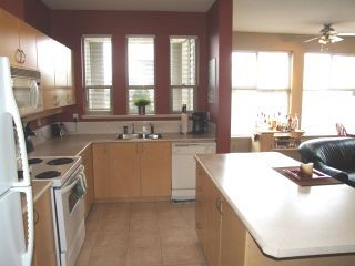 Photo 7: 106 20237 54 Ave in The Avante: Home for sale