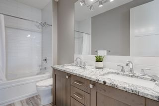 Photo 37: 25 Windermere Road SW in Calgary: Wildwood Detached for sale : MLS®# A1073036