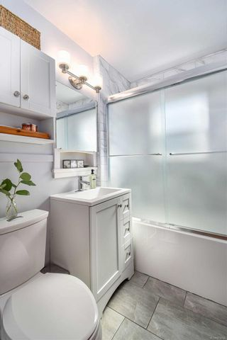 Photo 15: 1235 Basil Ave in : Vi Hillside House for sale (Victoria)  : MLS®# 870766