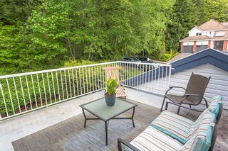 Photo 23: 333 ROCHE POINT Drive in North Vancouver: Roche Point House for sale : MLS®# R2577866