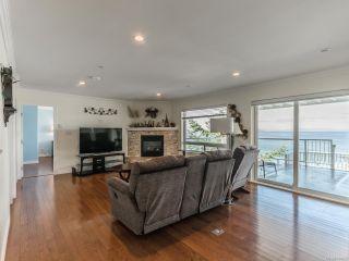 Photo 46: 4914 Fillinger Cres in NANAIMO: Na North Nanaimo House for sale (Nanaimo)  : MLS®# 831882