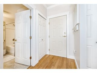 Photo 5: 205 5555 13A Avenue in Delta: Cliff Drive Condo for sale (Tsawwassen)  : MLS®# R2616867