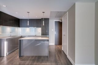 Photo 2: 905 1122 3 Street SE in Calgary: Beltline Apartment for sale : MLS®# A1087360