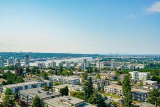 """Photo 29: 1803 612 FIFTH Avenue in New Westminster: Uptown NW Condo for sale in """"The Fifth Avenue"""" : MLS®# R2603804"""