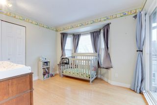Photo 21: 8676 SW MARINE Drive in Vancouver: Marpole Townhouse for sale (Vancouver West)  : MLS®# R2620203