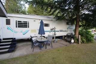 Photo 18: 120 3980 Squilax Anglemont Road in Scotch Creek: North Shuswap Recreational for sale (Shuswap)  : MLS®# 10101598