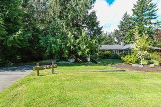 Photo 57: 4949 Willis Way in : CV Courtenay North House for sale (Comox Valley)  : MLS®# 878850