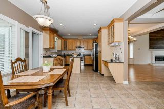 Photo 6: 8250 167A Street in Surrey: Fleetwood Tynehead House for sale : MLS®# R2579224